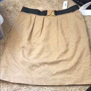New with tags Trina Turk skirt